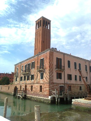 Venezia Vaniglia Guest House