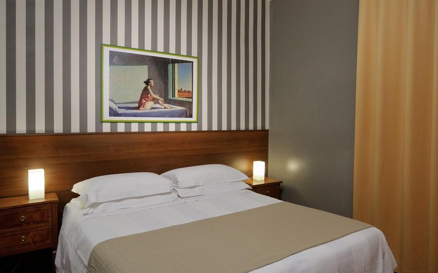 Hotel Forli Centro Storico