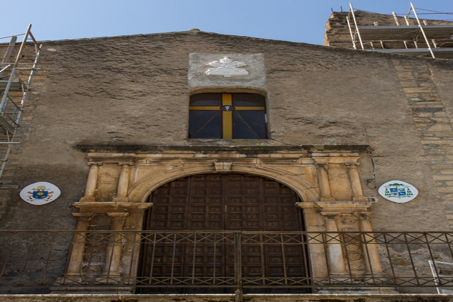Basilica Minore Pontificia di San Giuliano