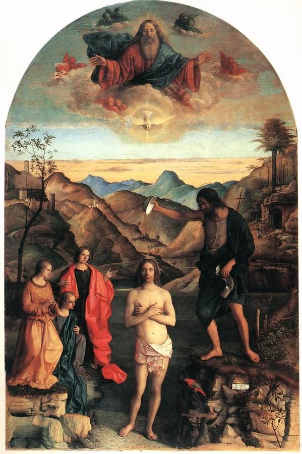 Santuario di Santa Corona