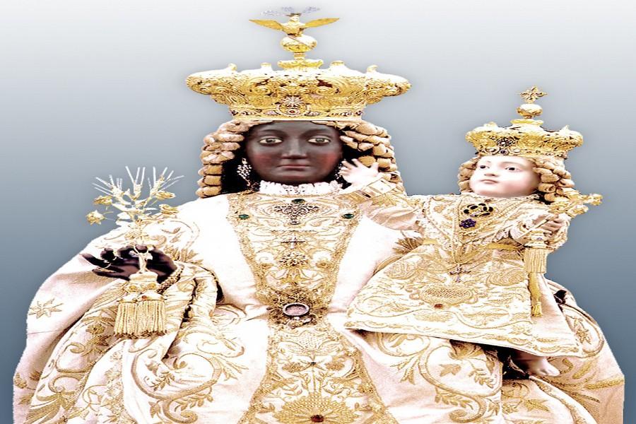 Santuario della Beata Vergine del Soccorso