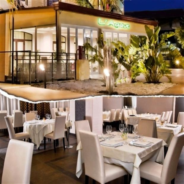 Hotel A Villa Potenza Di Macerata