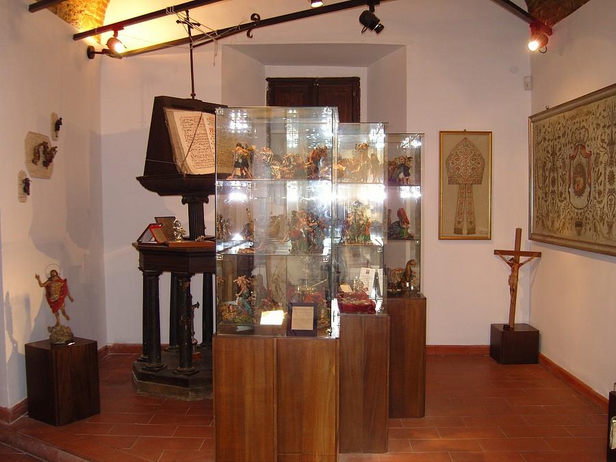 santuario calvaruso messina line - photo#38