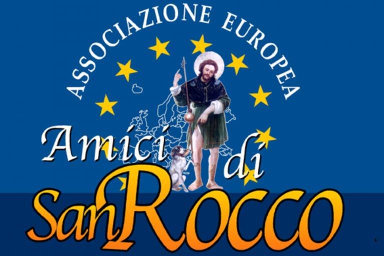 Associazione Europea Amici di San Rocco
