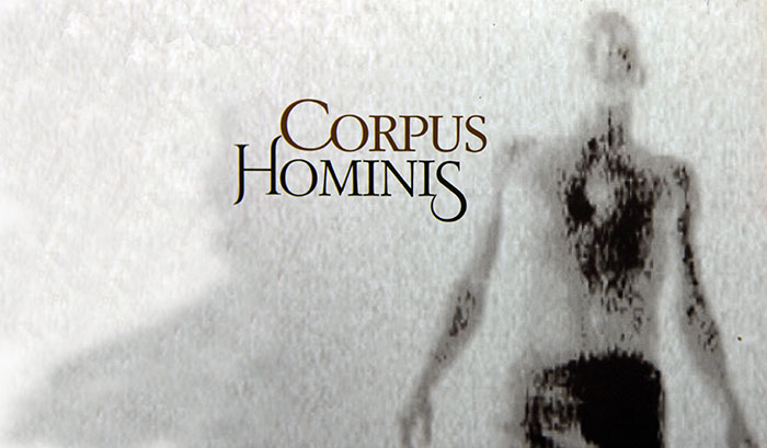 """""""Sette opere di misericordia spirituale, sette opere di vita"""" , """"Aspettando il festival"""". Corpus Hominis"""