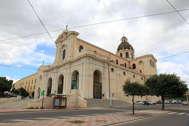 Santuario_della_Madonna_di_Bonaria_Cagliari