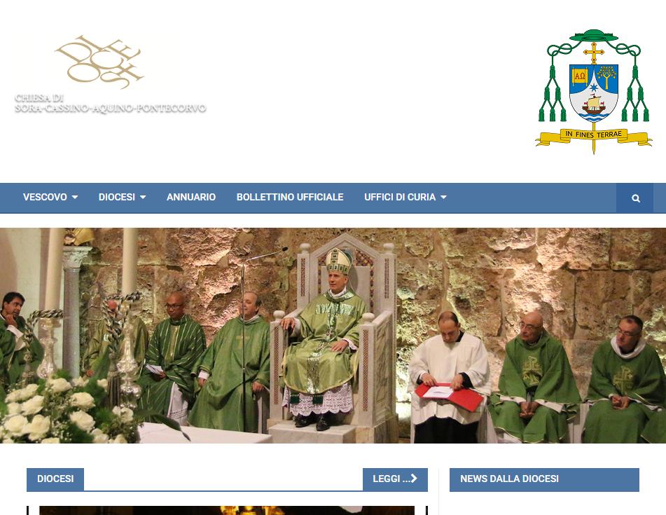 nuovo_sito_diocesi_sora