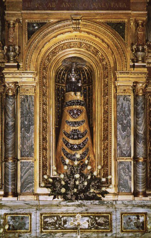 Madonna di Loreto