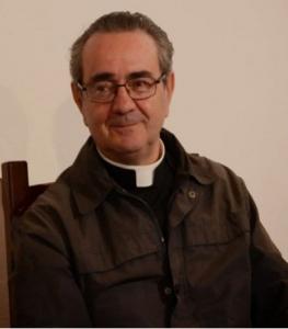 Prof. Antonio Livi
