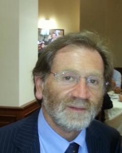 Prof. Fiorenzo Mignini