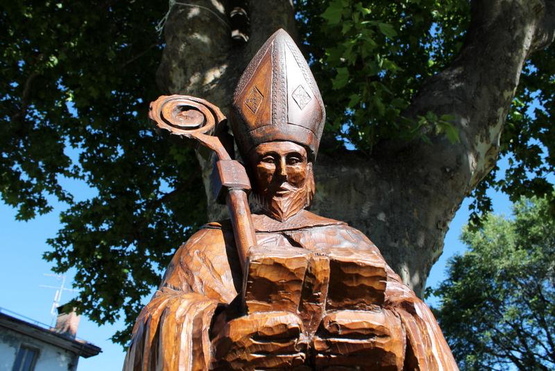 Sant'Anselmo da Aosta