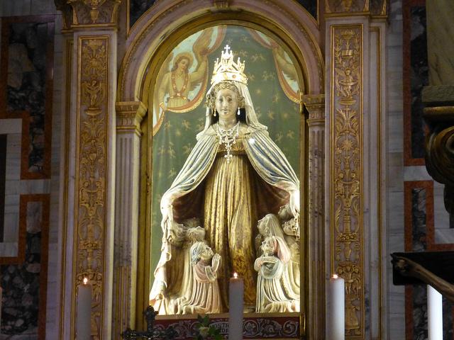 Madonna di Monte Berico