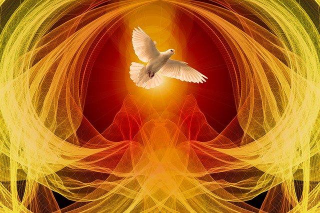 Cosa si deve sapere della Pentecoste - Vaticano.com