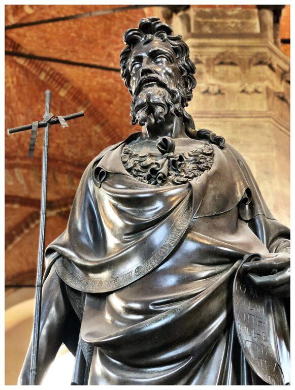 Festa di San Giovanni Battista