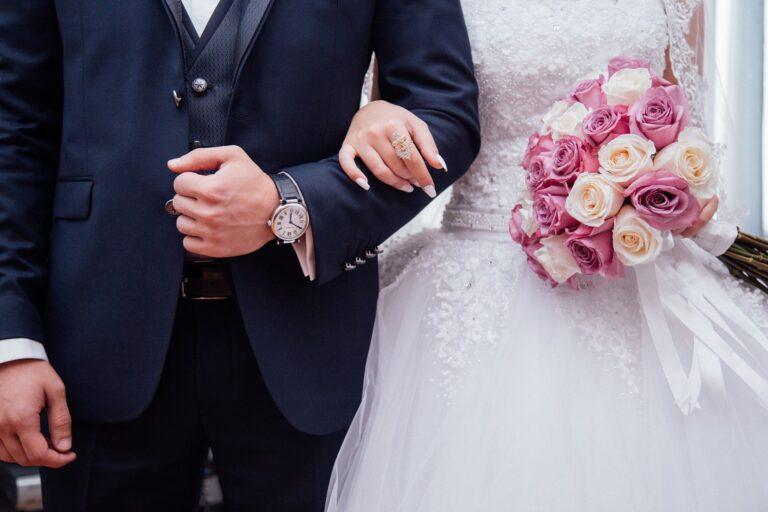 Benedizione Apostolica del Papa Matrimonio - Anniversario