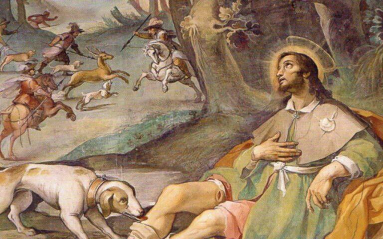 San Rocco - Festa di San Rocco Barcellona Pozzo di Gotto